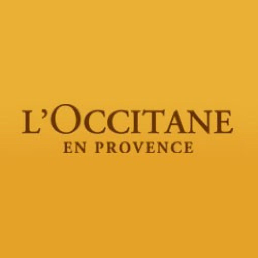 L Occitane En Provence Paris Montmartre